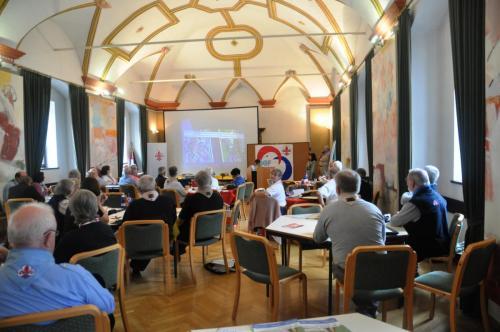 Konferenzsaal-2
