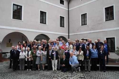 Konferenzteilnehmer-Zeillern-15